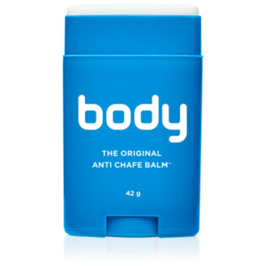 Body Glide Anticaffe-Antiblister