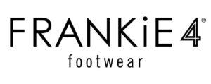 Frankie4 Footwear logo