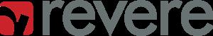 Revere footwear logo